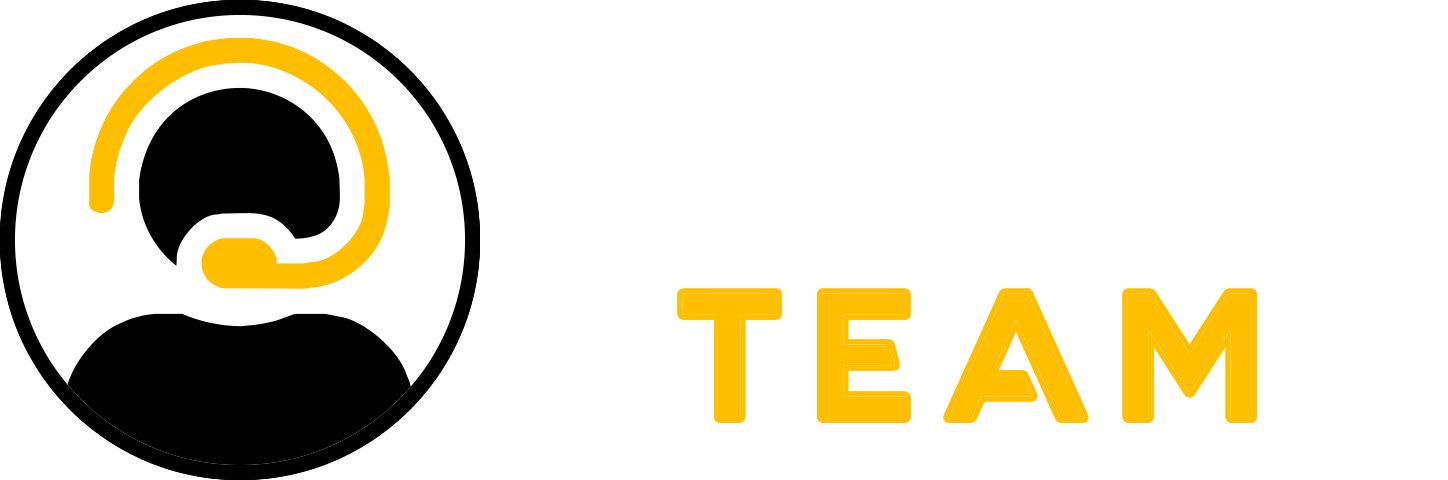 Pinnacle's Tech Guy Team Logo